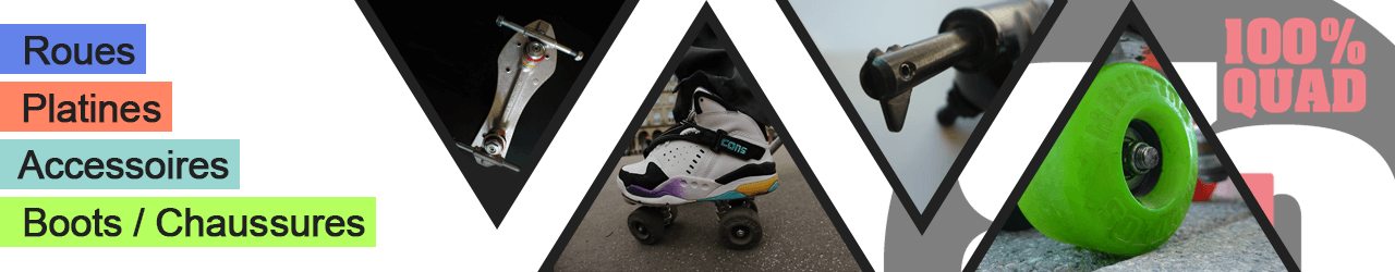 Banniere rollerquad