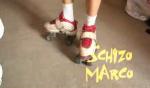 «Schizo Marco» by Kemar