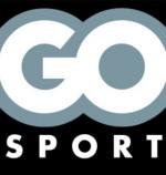 Bon plan : Diker à 65 euros chez Go Sport !