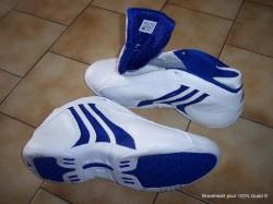 Chaussures Adidas de Bravehurt