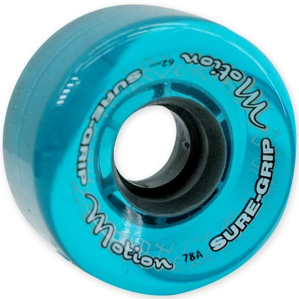 Sure Grip Motion 62