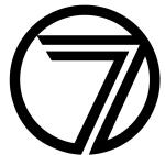 «So Touch Project» part 3 : c'est reparti … avec Jeff7 !