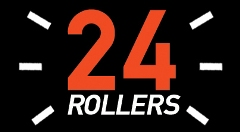 24h – Présentation de l'équipe «Black» 2009
