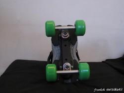 patins4