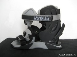 Chaussure XSJADO