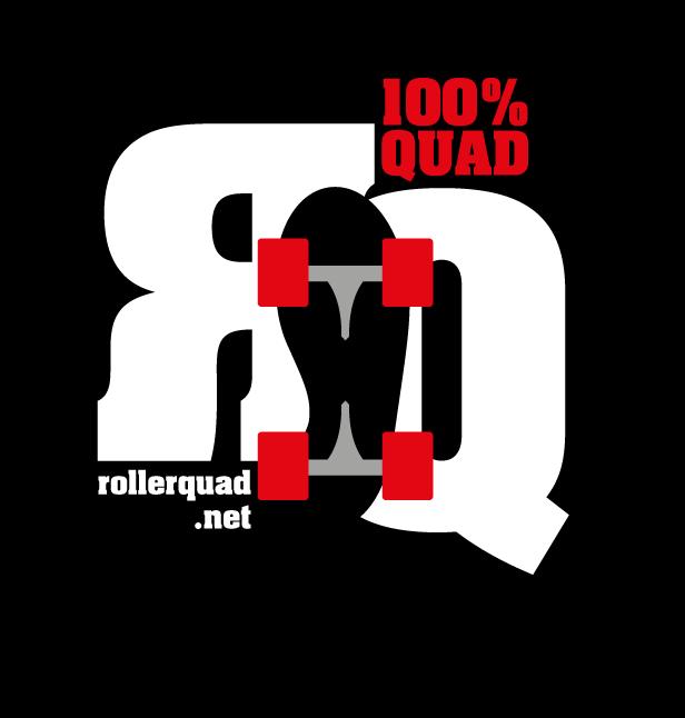 100% Quad fait peau neuve !
