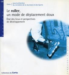 2000-2001-Le-Roller-Deplacement-doux livre-blanc_Recto_1001