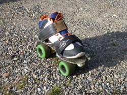 Quad stepin par imotep33