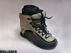Custom Remz / Diker