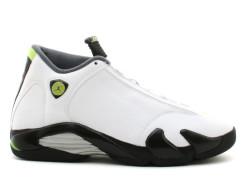 Air Jordan XIV