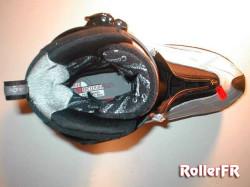 Custom Rollerblade Lightning / Diker