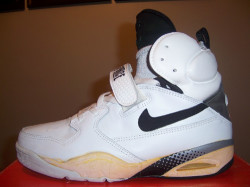 Nike Air Ballistic 2 1992
