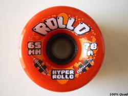 Hyper Rollo