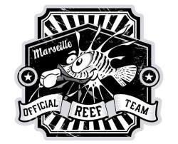 Marseille Ref Team