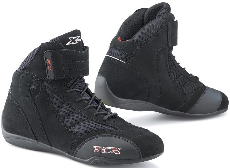 TCX X-Square