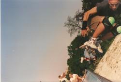 Rampe Epernay 1992
