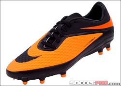 Nike HV Phelon