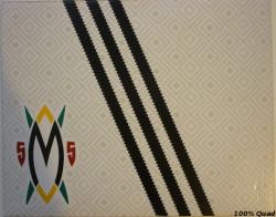 Montage Mutombo / Lazer