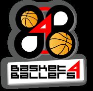Magasin Basketball4basketballers