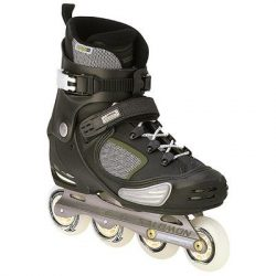 Salomon FSK Deflector