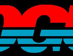 Logo Rogua