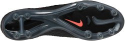 Nike Hypervenom Phantom Black