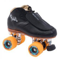 Chaussure à semelle en bois. Source hawaiisurf.com
