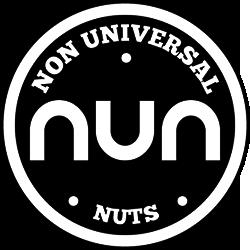 Non Universal Nuts