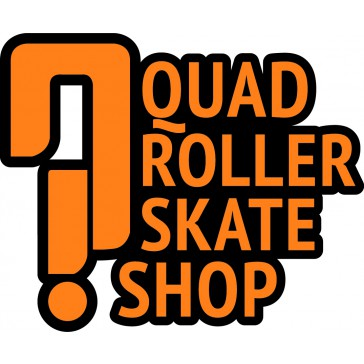 Quad Roller Skateshop