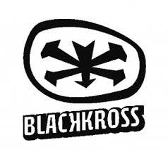 Blackkross