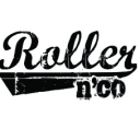 Rollern'co