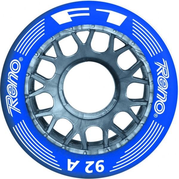 Reno F1