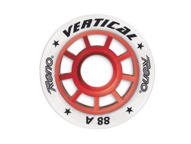 Reno Vertical 88
