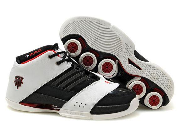 Adidas T-Mac 6