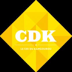 Cri du Kangourou (CDK)