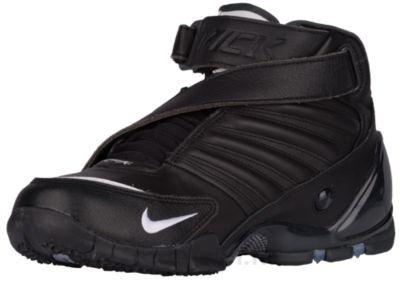 Nike Zomme Vick III