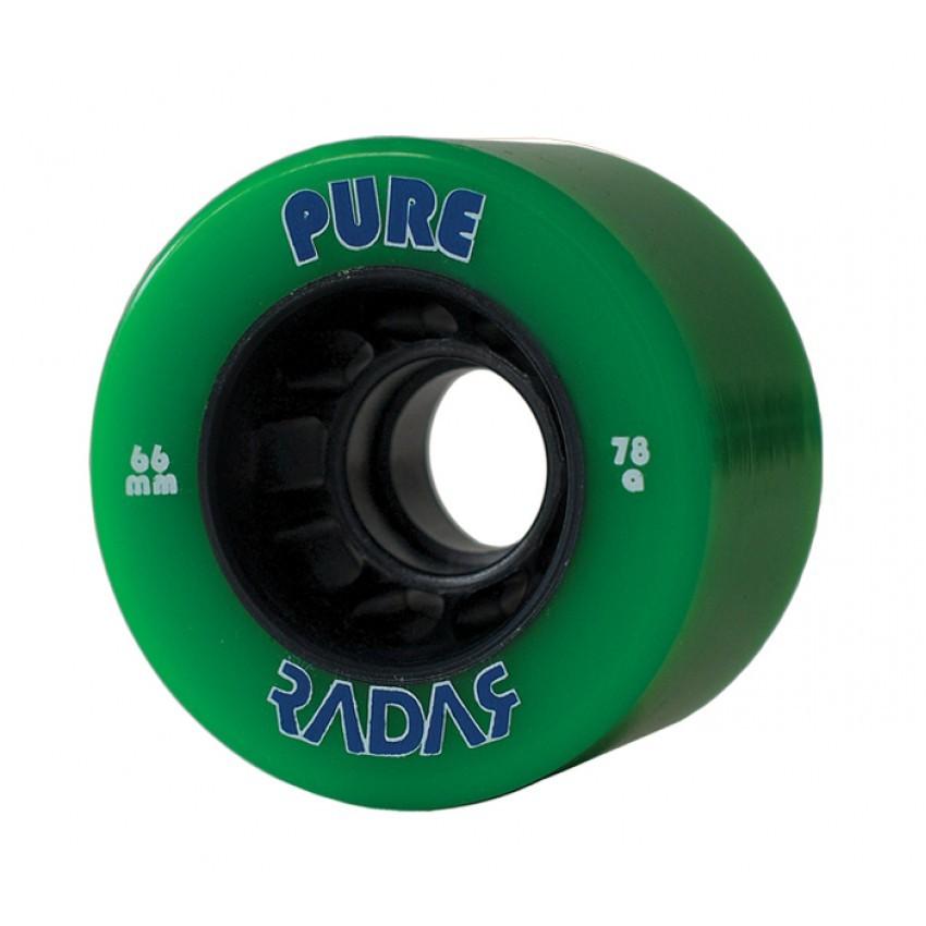 Radar Pure