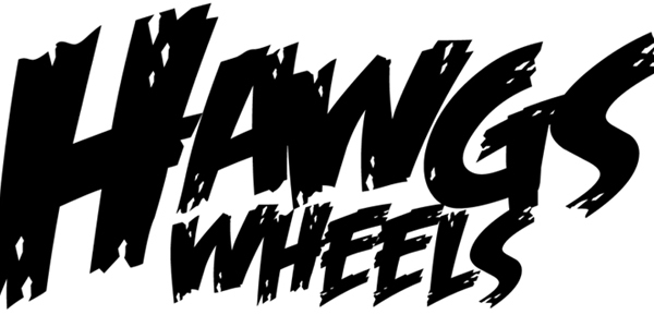 Hawgs wheels