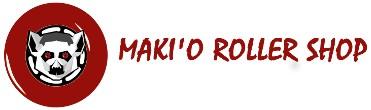 MAKI'O Roller Shop